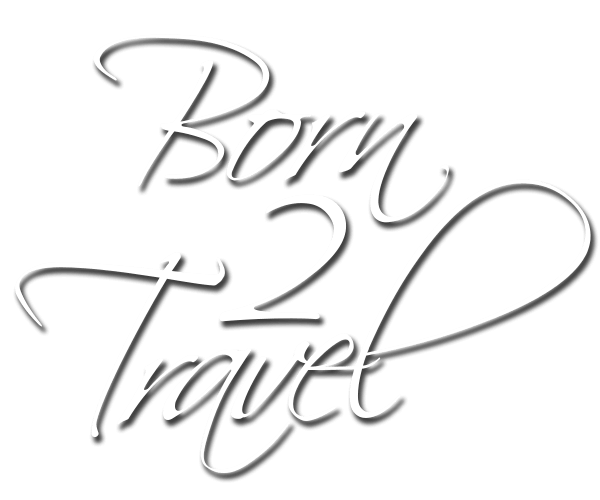 born2travel